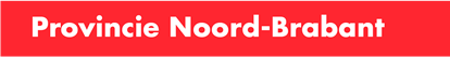 Logo-Provincie-1530x852