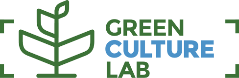 Logo Green Culture Lab