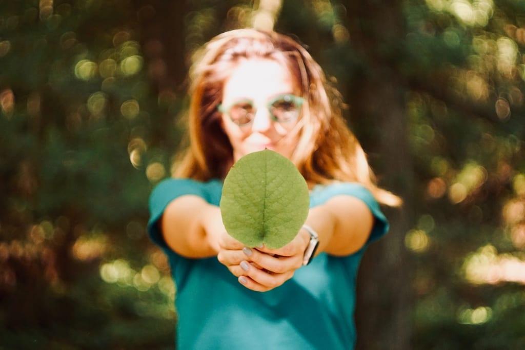 Cultuur meten gaat over betekenis   Green Culture Lab