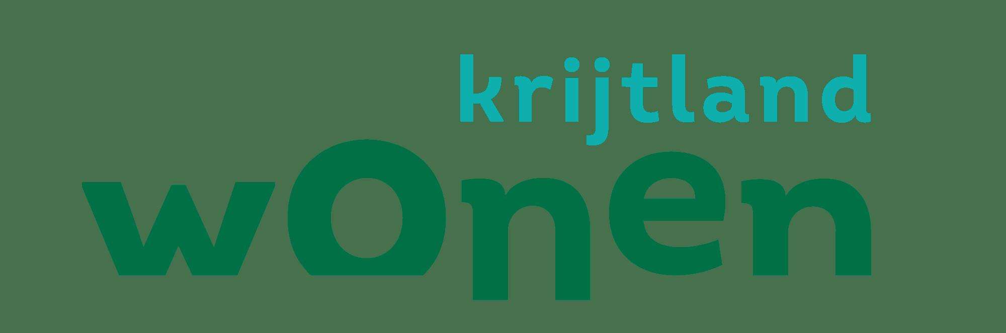 KrijtlandWonen-logo-FC