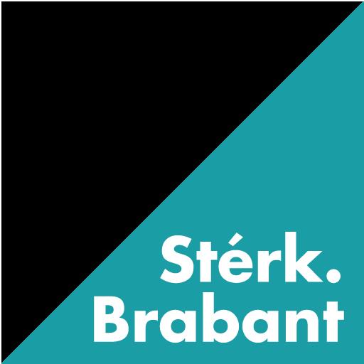 Sterk.Brabant