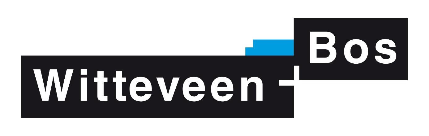 Witteveenbos logo