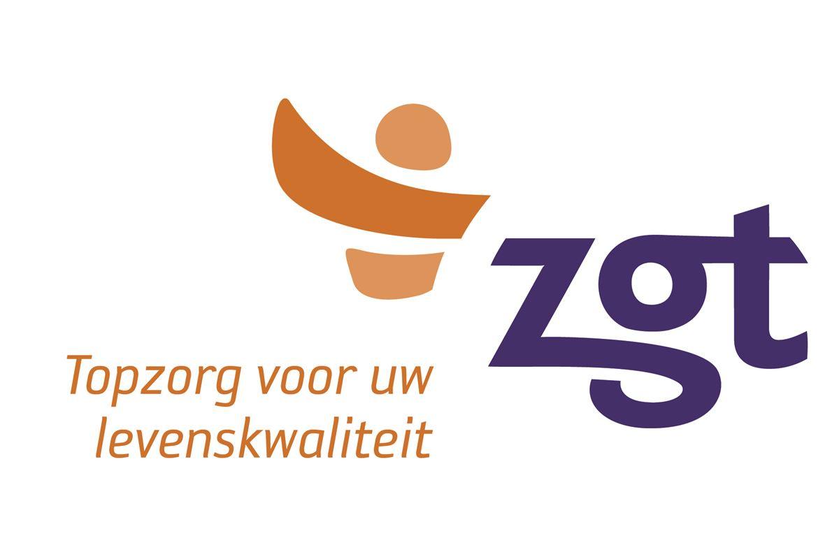 Logo ZiekenhuisGroep Twente