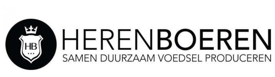 herenboeren_breda