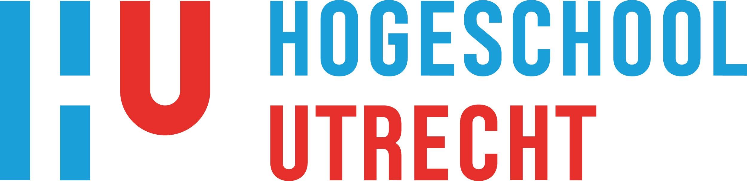 hogeschool-utrecht-logo