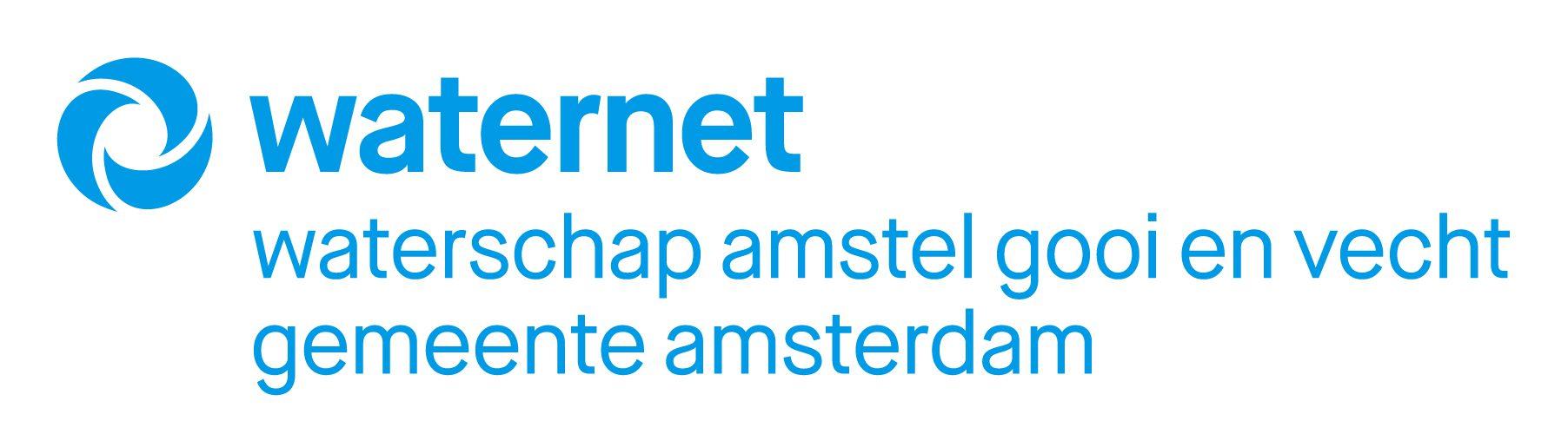 logo_waternet-blauw