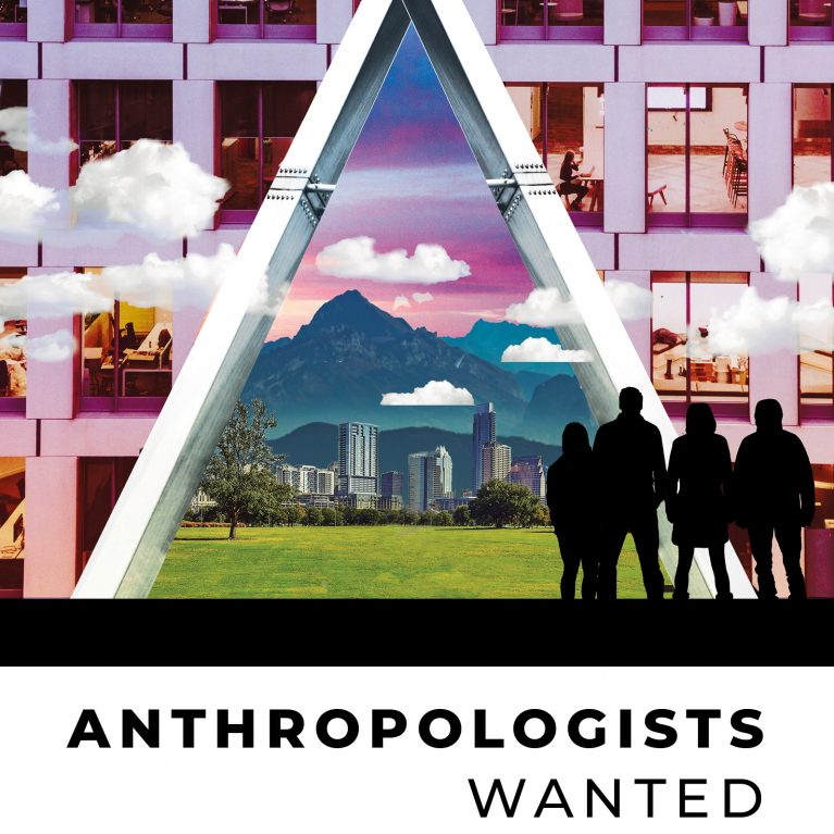 Anthropologists-Wanted_Why-Organisations-need-Anthropology