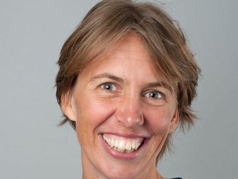 Jeanine Pothuizen