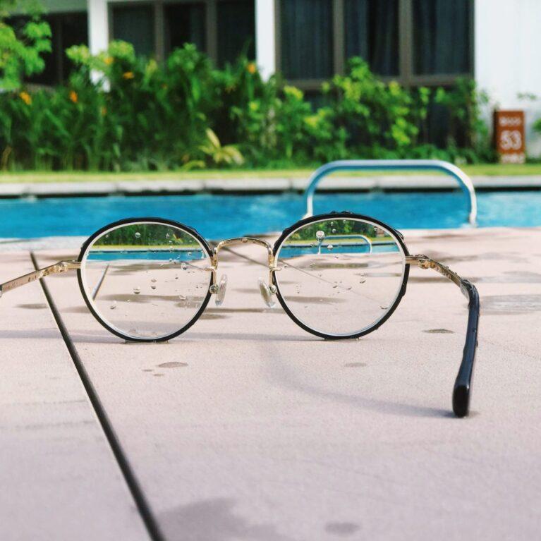 Duurzaamheid door de bril van een antropoloog